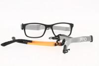 Nanovista CREW szemüveg
