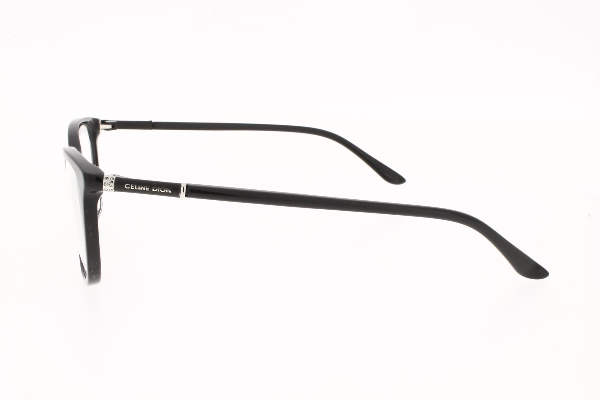 Celine Dion szemüveg CD7214 CO3 53 16 140