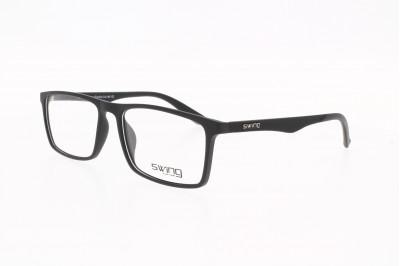 Férfi szemüvegek és szemüvegkeretek nagy választékban alacsony áron ... b2f3878c13