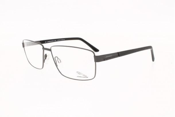 Jaguar szemüveg