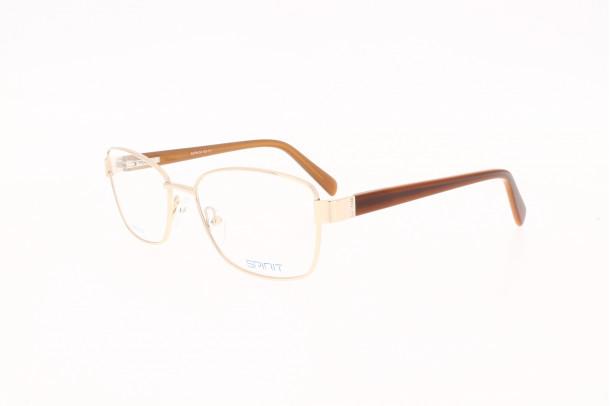 Spirit szemüveg