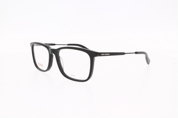 Hugo Boss - BO 0307 807 53-16-140 szemüvegkeretek 31b59b648e