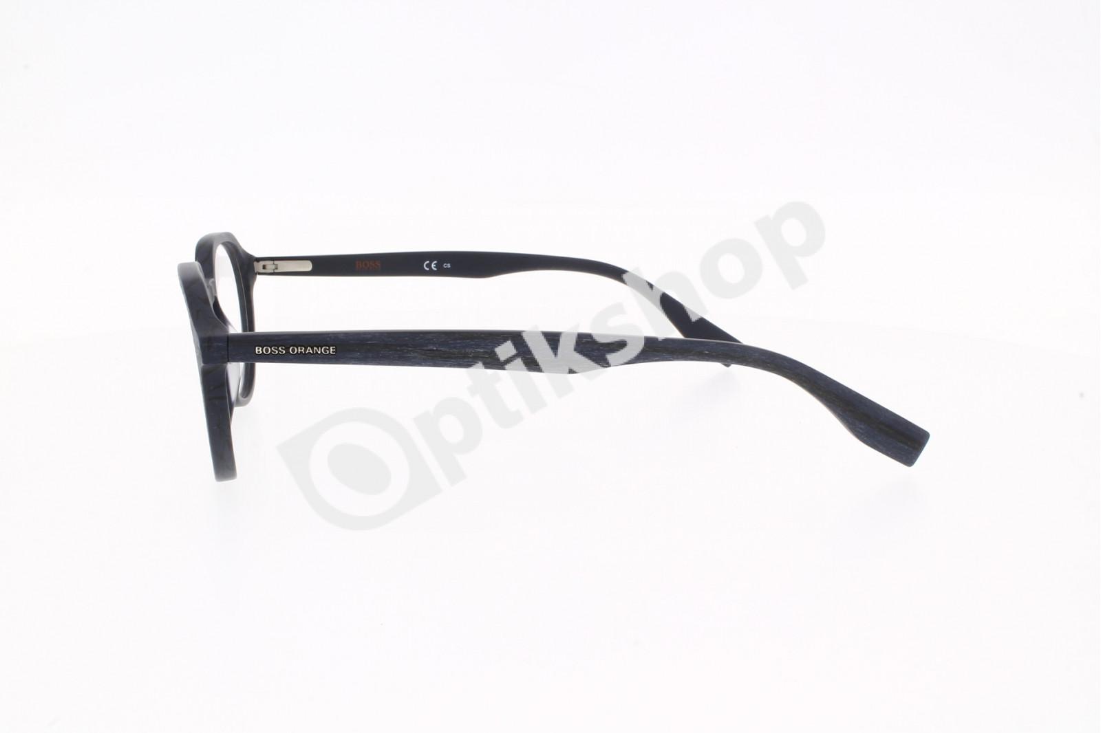 Hugo Boss szemüveg  Hugo Boss szemüveg  Hugo Boss szemüveg 9ab147c255