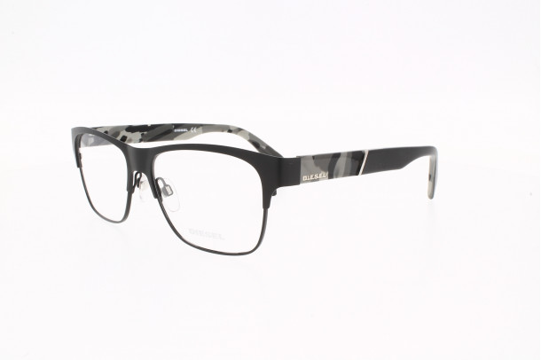 Diesel szemüveg