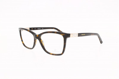 Női szemüvegek és szemüvegkeretek nagy választékban alacsony áron (5 ... f6dd1a881a