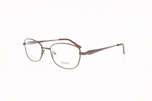 Orbit szemüveg