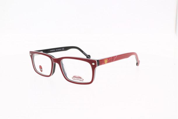 Spiderman szemüveg