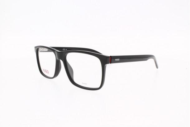Hugo Boss - HG 1014 54-16-145 szemüvegkeretek 2edf17d96c