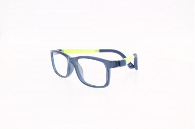 Gyerek szemüvegek és szemüvegkeretek nagy választékban alacsony áron ... 3b8c3a3e1e