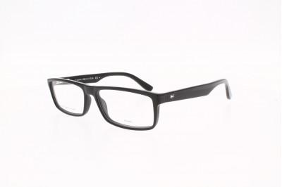Szemüveg akciók 814c0d430b