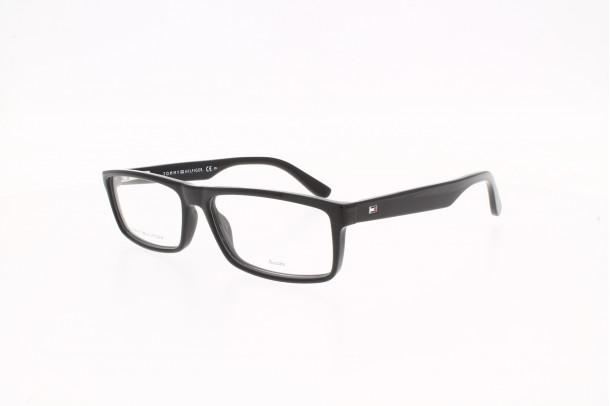 Tommy Fashion szemüveg