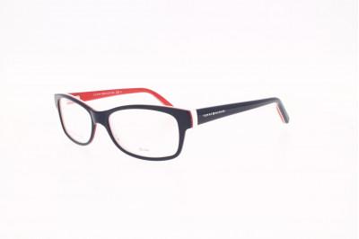 Tommy Hilfiger szemüveg Tommy Hilfiger szemüveg 4aee96745e