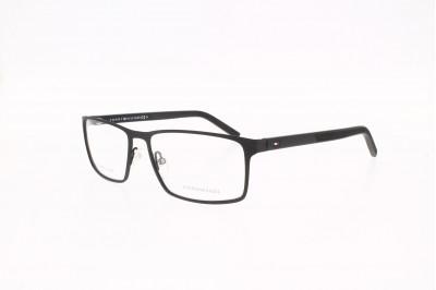 Férfi szemüvegek és szemüvegkeretek nagy választékban alacsony áron ... ccf9e9e5c3