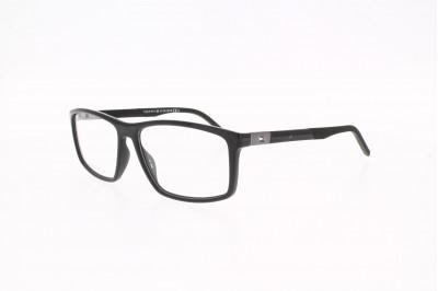 Férfi szemüvegek és szemüvegkeretek nagy választékban alacsony áron ... c2d11e1f08