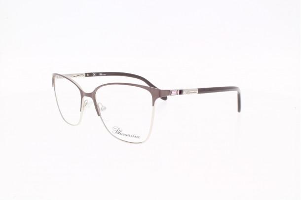 Blumarine szemüveg