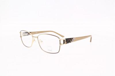 Moxxi szemüveg Moxxi szemüveg 0fd01d0870