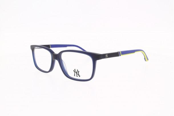 1bd4e795ef8b3 New York Yankees szemüveg - NY AA094 C07 52-15-140 Opal