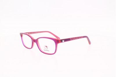 Szemüvegek akciós áron (49) page 49 Optikshop