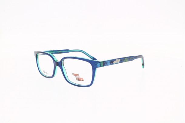 Disney szemüveg