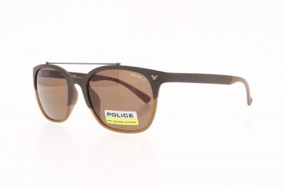 Női napszemüveg nagy választékban alacsony áron - Optikshop d633f75f72