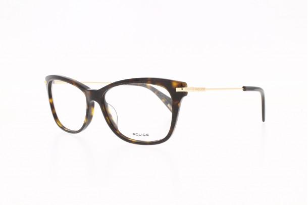 Police szemüveg