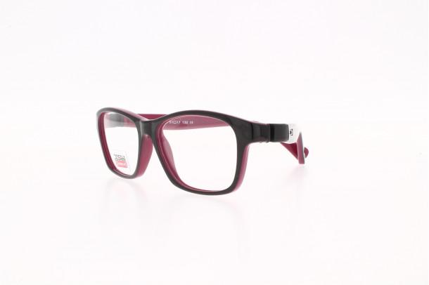 Dosuno szemüveg