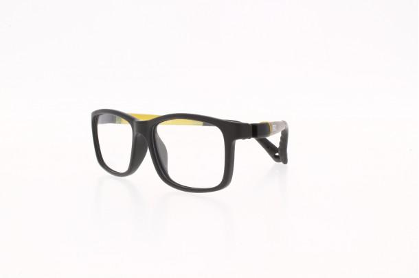 Nanovista FANGAME szemüveg