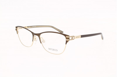 Szemüvegek akciós áron (3) - page 3 - Optikshop 027d6ea274