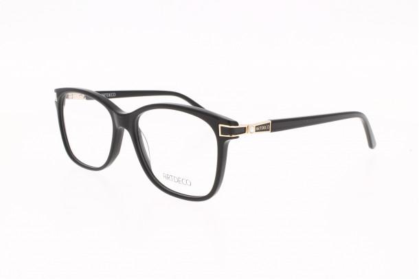 Artdeco szemüveg