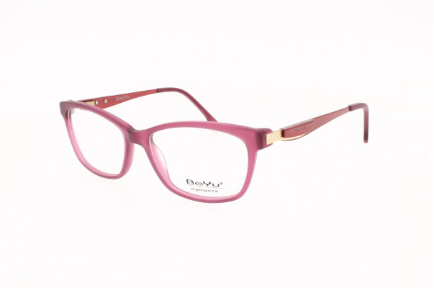 Beyu szemüveg