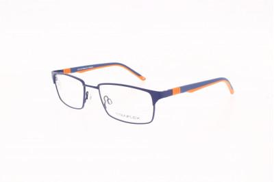 Eschenbach Titanflex szemüveg Eschenbach Titanflex szemüveg b97686ae5a