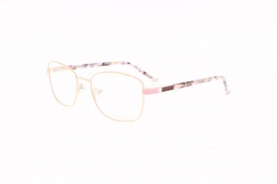 Szemüvegek akciós áron - Optikshop 48312ec92d