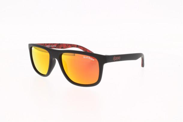 Nanovista Glup-M napszemüveg