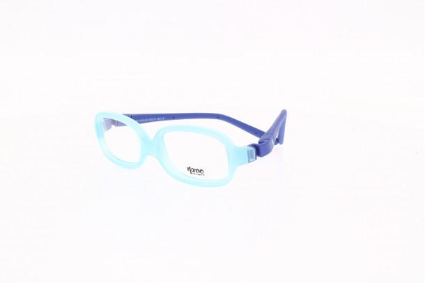 Nanovista JOEY szemüveg