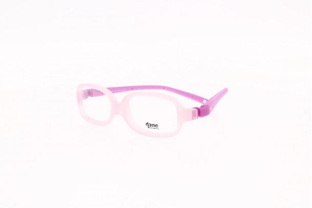 Nanovista SILICON BABY JOEY szemüveg