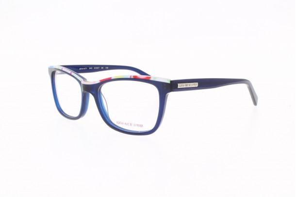 Agatha Ruiz de la Prada szemüveg