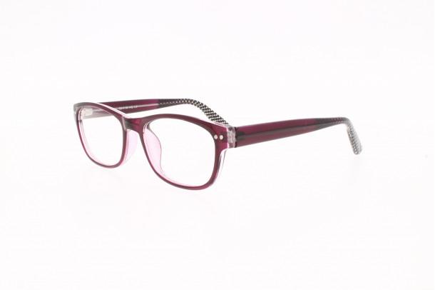 Montana Eyewear szemüveg