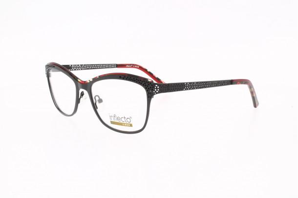 Inflecto Elegance szemüveg