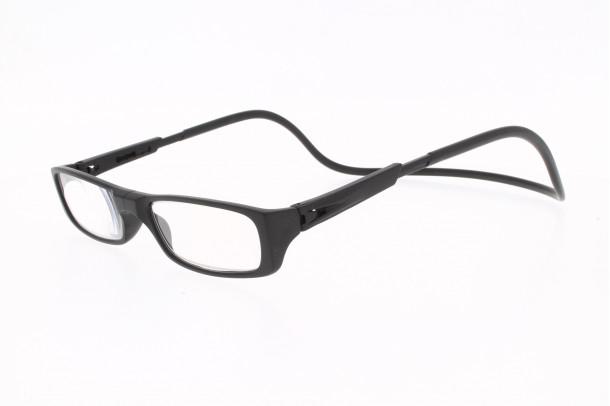Szemüveg +4.00