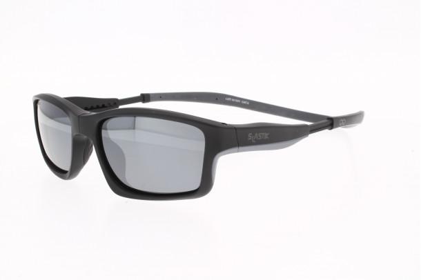 Slastik napszemüveg