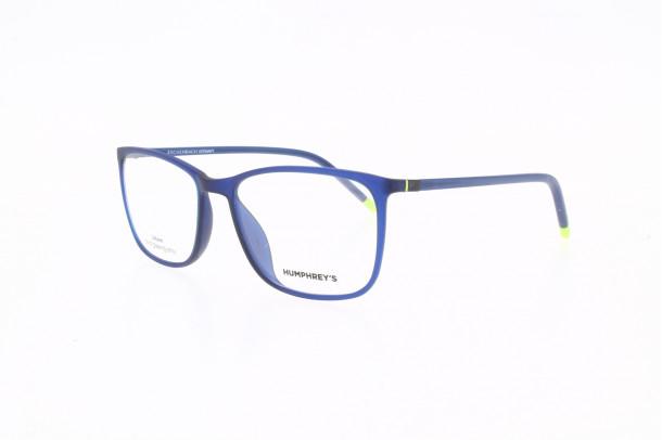 Eschenbach Humphrey's H szemüveg