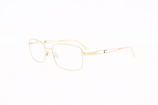 Eschenbach Titanflex Fineline szemüveg