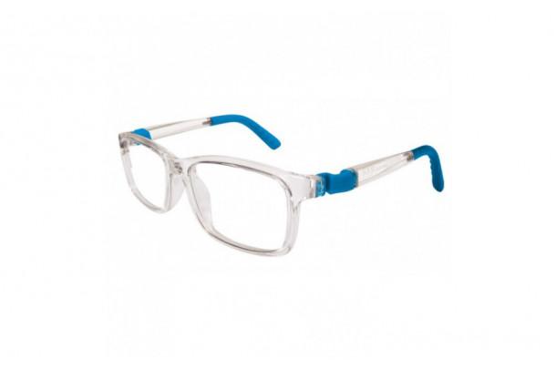 Nanovista DASH szemüveg