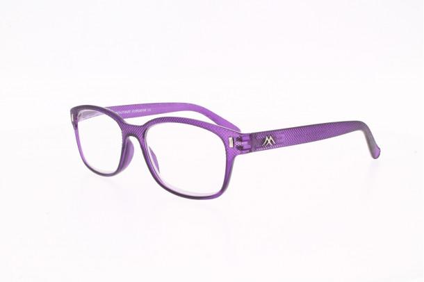 Montana Eyewear olvasó szemüveg +3,50