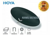 Hoya 1,5 normál felületkezeléssel ellátott napszemüveglencse