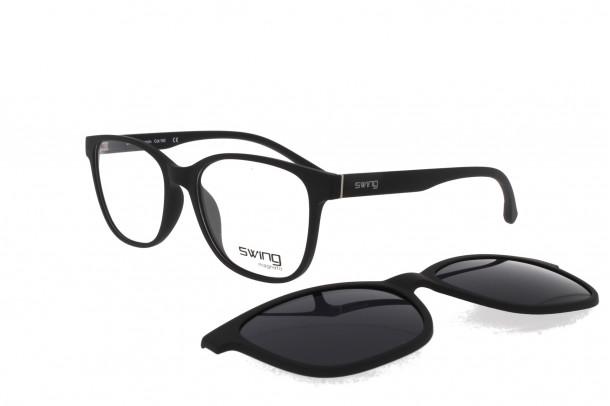 Swing előtétes szemüveg
