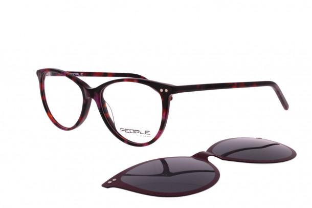 Polar Glare szemüveg