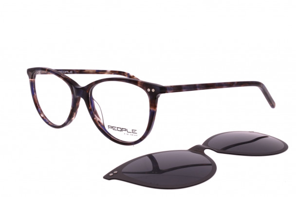People Eyewear szemüveg