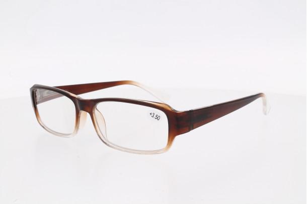 Olvasó szemüveg +,2,00