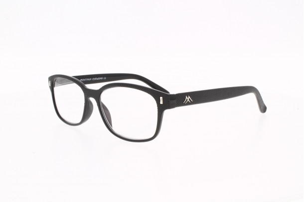 Montana Eyewear olvasó szemüveg +2,50